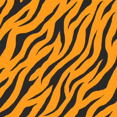Textuur voorbeeld 4